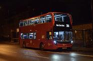 36 (Go-Ahead London Central)
