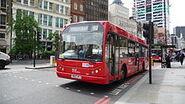 220px-East Thames Buses ELS9 YR52 VFJ