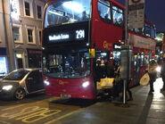Go-Ahead London