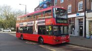 London Buses route 183