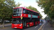 London Buses route 65