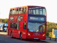 472 (Stagecoach)
