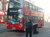 London Buses Route 690