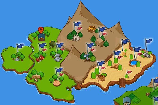 Island1 Header.jpg