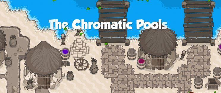 The Chromatic Pools.jpg