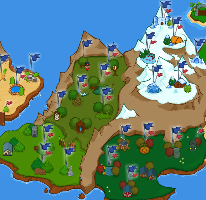 Island two banner.png