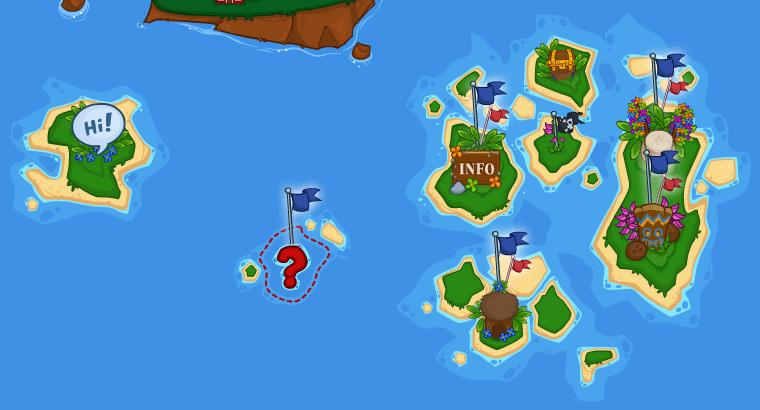 Island three banner.png