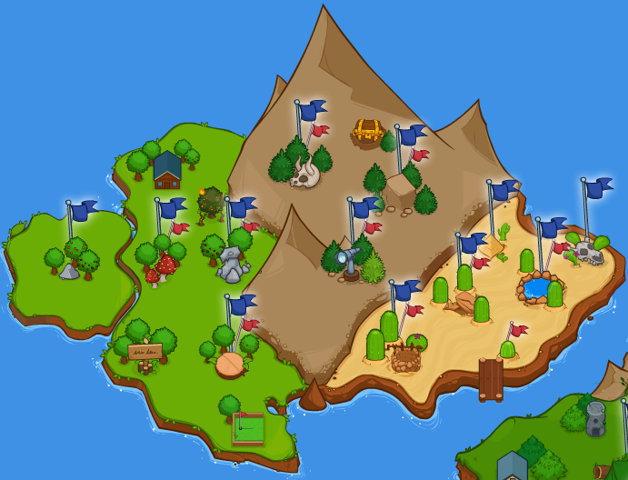Island one.png