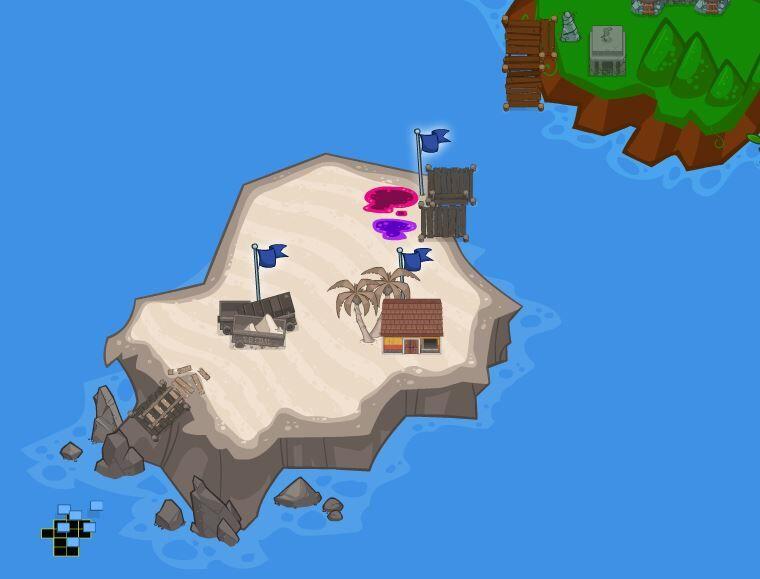 The Salt Desert.JPG
