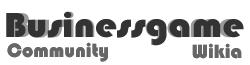 Businessgame Wiki