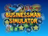 Businessman Simulator 2