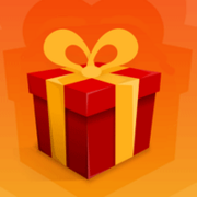 Gift-clicker.png