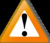 Ambox warning orange.png