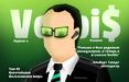 Businessman simulator 3.png