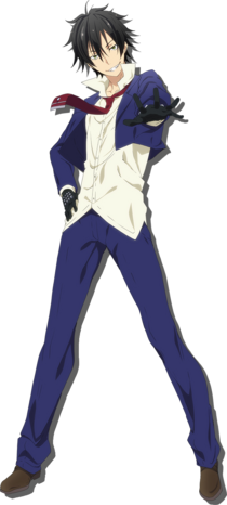 Nomura Fudou.png height = 174 cm.png
