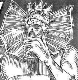 KingLizard.jpg