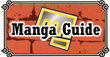 MangaGuide.png
