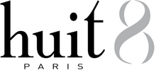 Huit logo.png