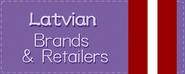 Latvian-category