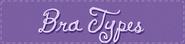 Category-image-bra-types