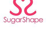 SugarShape
