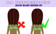 Troubleshoot-band-large.png