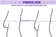 Pendulous-examples.png