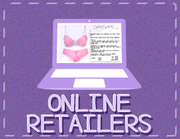 Online-retailers-main-page.png