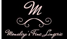 Monalizas lingerie logo.png