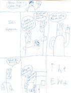 Jeff's Comic Shop 1