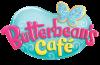 Butterbean's Cafe Wikia