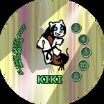 Kiki.png