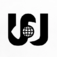 Watcher Entertainment Favicon Blank.png