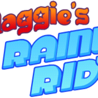 Maggie S Rainy Ride The Buzz On Maggie Wiki Fandom Some of our games require flash to work. the buzz on maggie wiki