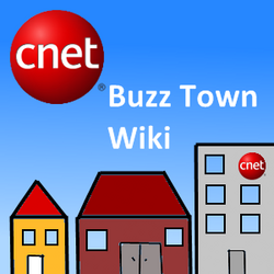 BUZZWIKI.png