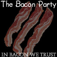 Baconparty