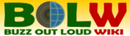 Logo Contest RON Wide