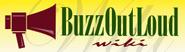 BuzzMegaphone2