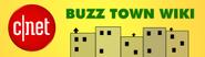 BuzzTownWiki-Wide2