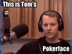 Tompokerface.jpg