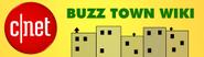 BuzzTownWiki-Wide
