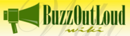 BuzzMegaphone1