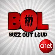 Buzz Out Loud Logo Large