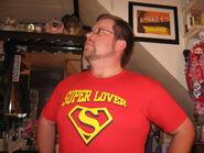 Pauled23 SuperLover