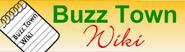 Buzzwiki3
