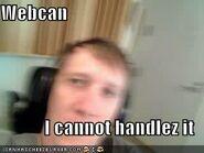 Jasonwebcam