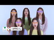 "BVNDIT(밴디트) - ""Cool"" Music Video"