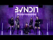 "BVNDIT(밴디트) - ""BE! + Dumb"" Performance Video-2"