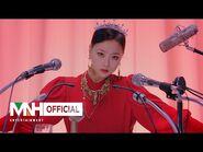 "BVNDIT(밴디트) - ""JUNGLE"" Music Video"