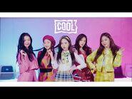 "BVNDIT(밴디트) - ""Cool"" Performance Video-2"